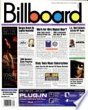 29 Jul 2000