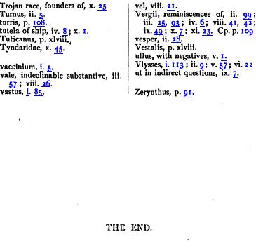[ocr errors][merged small][merged small][merged small][ocr errors][ocr errors][ocr errors]