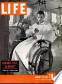 29 Jan 1945