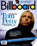 3 Dec 2005