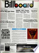 31 Jul 1982
