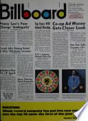 29 Apr 1972
