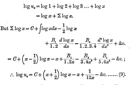 [merged small][merged small][merged small][merged small][ocr errors][merged small][merged small][merged small][ocr errors][subsumed][subsumed][subsumed]