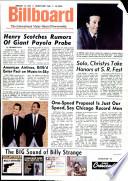 13 Feb 1965
