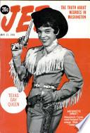 21 May 1959