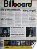 13 Mar 1982