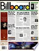 24 Jan 1998