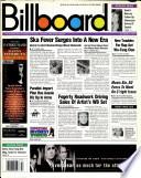 18 Oct 1997