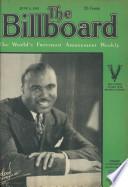 5 Jun 1943