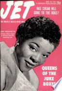 26 Mar 1953