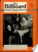 22 Jul 1950