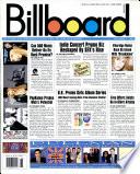 4 Sep 1999