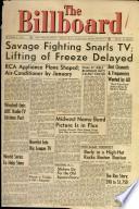 6 Oct 1951