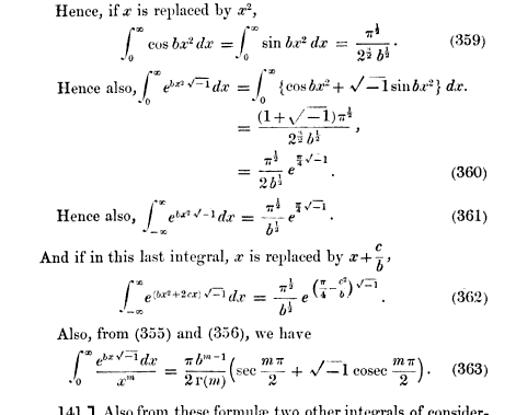 [merged small][merged small][ocr errors][ocr errors][ocr errors][merged small][merged small][subsumed][merged small][ocr errors][merged small][ocr errors][merged small][ocr errors][ocr errors][ocr errors][ocr errors]