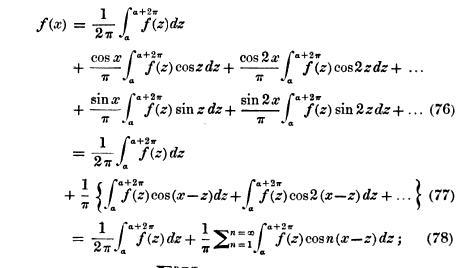 [ocr errors][ocr errors][ocr errors][ocr errors][ocr errors][ocr errors][ocr errors][ocr errors][ocr errors][ocr errors][ocr errors][merged small][ocr errors][ocr errors]