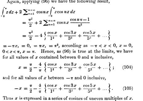 [ocr errors][ocr errors][ocr errors][ocr errors][ocr errors][ocr errors][merged small][ocr errors][ocr errors][ocr errors][ocr errors][merged small][merged small][ocr errors][ocr errors][ocr errors][ocr errors][ocr errors][ocr errors][ocr errors][ocr errors][ocr errors]