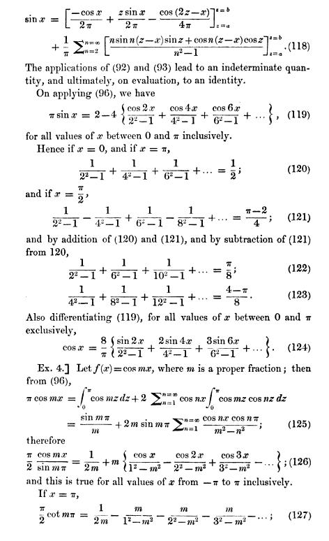 [ocr errors][merged small][ocr errors][ocr errors][ocr errors][ocr errors][subsumed][ocr errors][ocr errors][ocr errors]