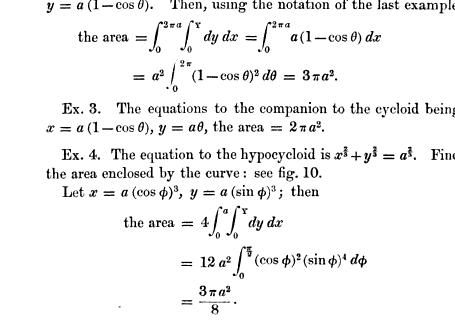 [ocr errors][ocr errors][ocr errors][subsumed][merged small][ocr errors][ocr errors][ocr errors]