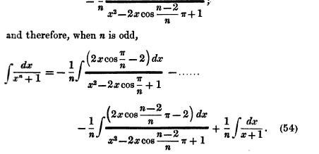 [ocr errors][ocr errors][ocr errors][ocr errors][merged small][merged small][ocr errors][ocr errors][merged small][ocr errors][ocr errors]