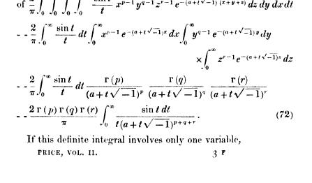 [subsumed][ocr errors][ocr errors][subsumed][ocr errors][ocr errors][merged small][ocr errors]