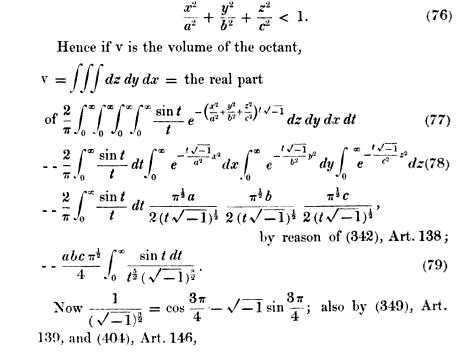[merged small][merged small][ocr errors][ocr errors][ocr errors][ocr errors][ocr errors][ocr errors][ocr errors][subsumed][ocr errors][ocr errors][ocr errors]