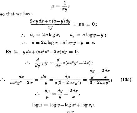 [merged small][ocr errors][ocr errors][ocr errors][ocr errors][ocr errors][ocr errors][ocr errors][ocr errors][ocr errors][merged small][ocr errors][ocr errors]