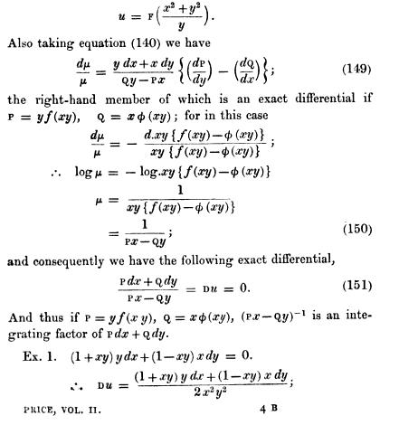 [ocr errors][subsumed][ocr errors][ocr errors][ocr errors][ocr errors]