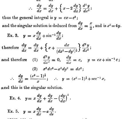 [merged small][ocr errors][merged small][ocr errors][ocr errors][merged small][merged small][merged small][ocr errors]
