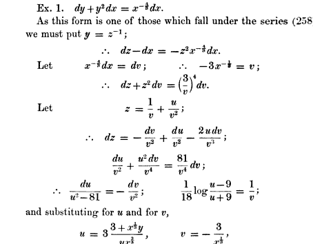 [ocr errors][merged small][ocr errors][ocr errors][ocr errors][merged small][merged small][ocr errors]