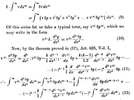 [ocr errors][subsumed][ocr errors][ocr errors][ocr errors][merged small][ocr errors]