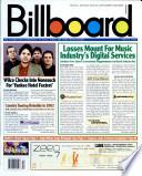 6 Apr 2002