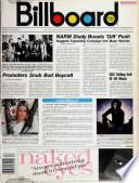 26 Mar 1983