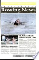Aug 17-30, 1997