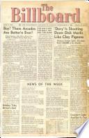 4 Jun 1955