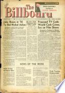 14 Apr 1956