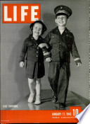 11 Jan 1943