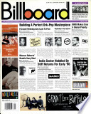 25 May 1996