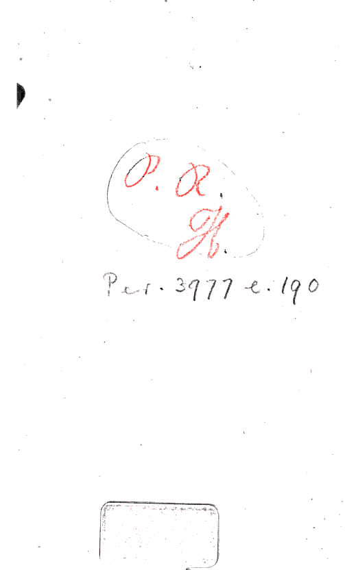 [graphic][ocr errors][merged small][ocr errors][merged small][graphic]