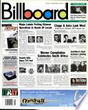 22 Jun 1996