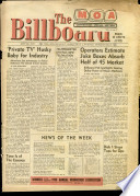 20 May 1957