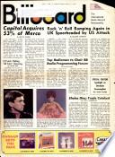 4 May 1968