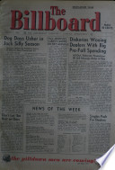 1 Aug 1960