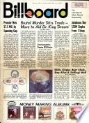 20 Apr 1968