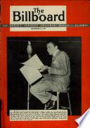 8 Nov 1947