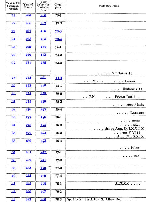 [merged small][merged small][merged small][merged small][merged small][merged small][merged small][merged small][merged small][merged small][merged small][merged small][merged small][merged small][merged small][merged small][merged small][merged small][merged small][merged small][merged small][merged small][merged small][merged small][merged small][merged small][merged small][merged small][merged small][merged small][merged small][merged small][merged small][merged small][merged small][merged small][ocr errors][merged small][merged small][merged small][merged small][merged small][merged small][merged small][merged small][merged small][merged small][merged small][merged small][merged small][merged small][merged small][merged small][ocr errors][merged small][merged small][merged small][merged small][merged small][merged small][merged small][merged small][merged small][merged small][merged small][merged small][merged small][merged small][merged small][ocr errors][merged small][merged small][merged small][merged small][merged small][merged small][merged small][merged small][merged small][merged small][merged small]