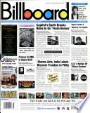 28 Oct 1995