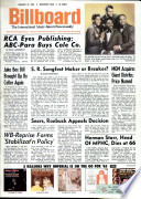16 Jan 1965