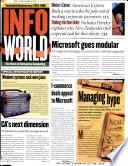 27 Apr 1998