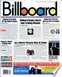 24 Jun 2000