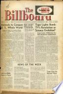 21 Apr 1956